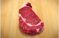 7X Beef Wagyu Ribeye raw