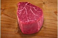 7X Beef Tenderloin Filet