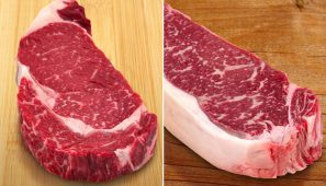 7x Beef Mother Lode Package Wagyu