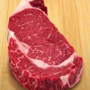 7x Beef 18 oz Wagyu Ribeye