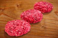 7x Beef Wagyu 5 pounds ground beef