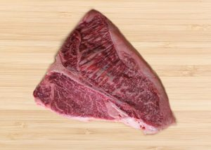 32-ounce Porterhouse from 7X Beef