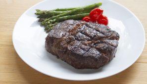7X Chuck Eye Steak