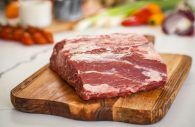 7X Beef Wagyu Chuck Eye Roast